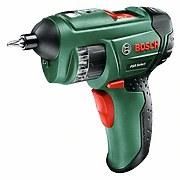 Bosch PSR Select фото