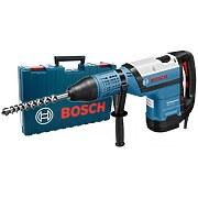 Bosch GBH 12-52 D фото