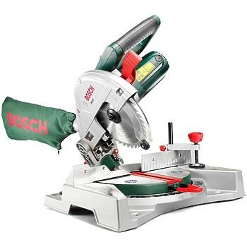 Bosch PCM 7