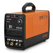 DWT CT-312 фото
