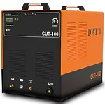 Инверторный плазморез (CUT) DWT CUT-100