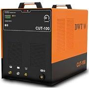 DWT CUT-100 фото