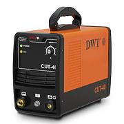 DWT CUT-40 фото