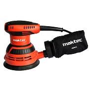 Maktec MT924 фото