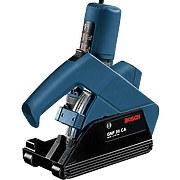 Bosch GNF 20 CA фото