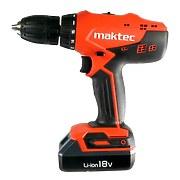 Maktec MT071E фото