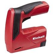 Einhell TC-CT 3.6 Li фото