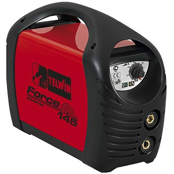 Telwin Force 145 ACX