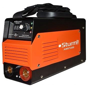 Sturm AW97I300