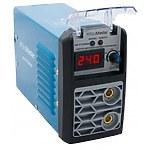 Сварочный инвертор BauMaster AW-97I23SMD