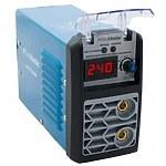 Сварочный инвертор BauMaster AW-97I27SMD