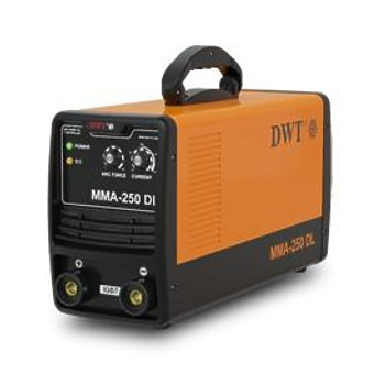 DWT ММА-250 DL