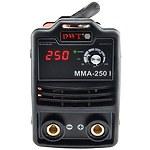 Сварочный инвертор (MMA) DWT MMA-250 I