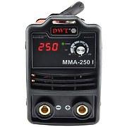 DWT MMA-250 I фото
