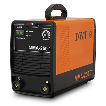 DWT ММА-250 Т