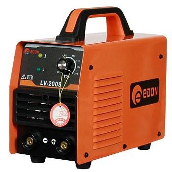 Edon LV200