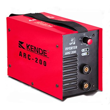 Kende ARC-200