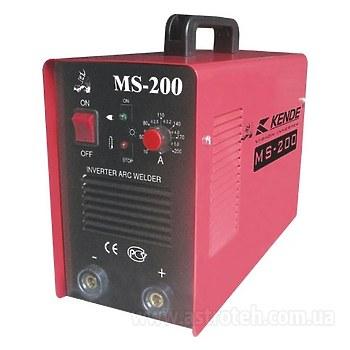 Kende MS-200