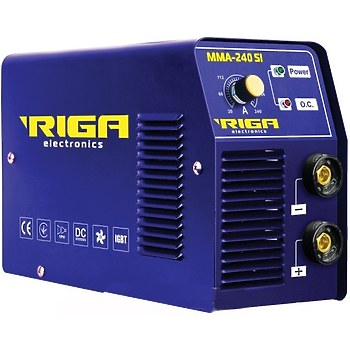 RIGA mini ММА-240 SI