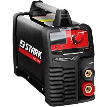 Stark ISP-2500 Premium