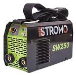 Сварочный инвертор (MMA) Stromo SW-250