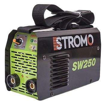 Stromo SW-250