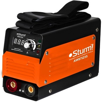 Sturm AW97I235