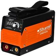 Sturm AW97I235D фото