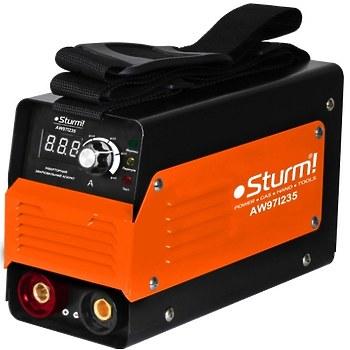 Sturm AW97I235D