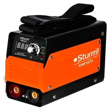 Sturm AW97I275