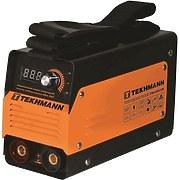 Tekhmann TWI-200 DB фото