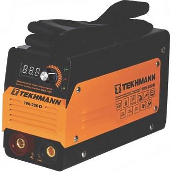 Tekhmann TWI-250 D