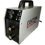 Сварочный инвертор (MMA/TIG) Патон ВДИ-250S DC MMA/TIG