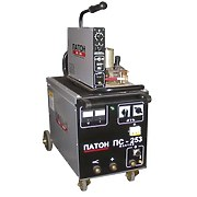 Патон ПС-253.2 DC MIG/MAG фото