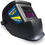 Forte MC-1000 фото