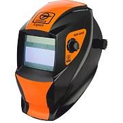 Limex Expert MZK-500D фото