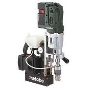 Metabo MAG 28 LTX 32 фото