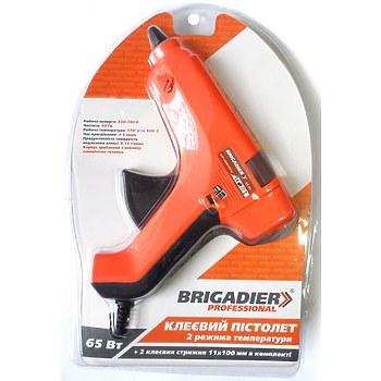 Бригадир Professional 78-039