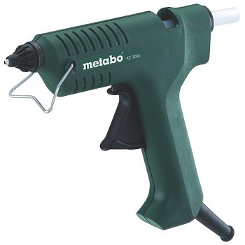 Metabo KE 3000