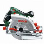 Пила циркулярная Bosch PKS 55