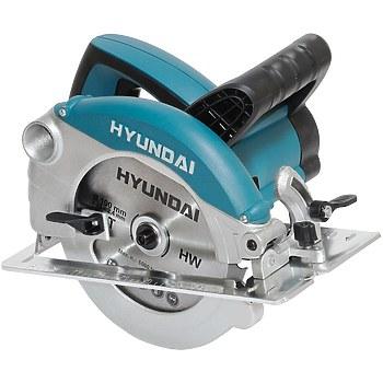 Hyundai C 1500-190
