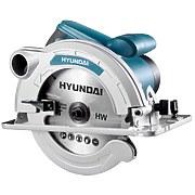 Hyundai C 1400-185 фото